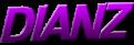 Dianz Premium 2019